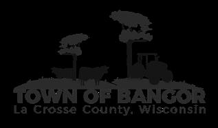 Town of Bangor, La Crosse County, WI